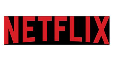 Top 10 seriali na Netflix