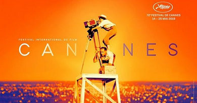 Polski film w Cannes - Lista filmów