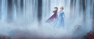 Animowane filmy dla dzieci - TOP 10 Box Office