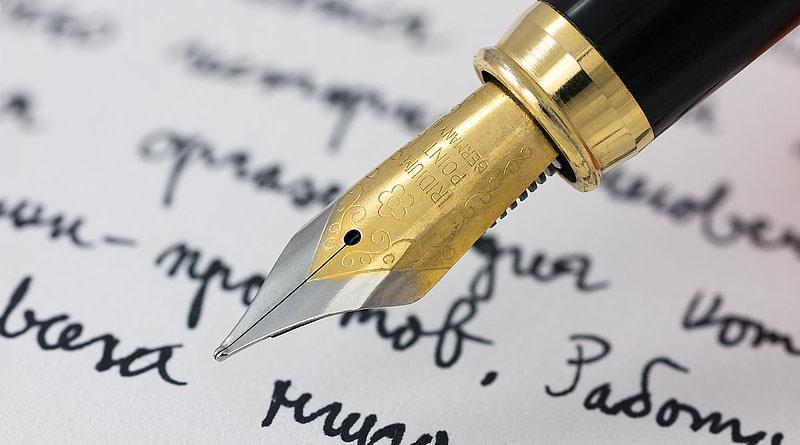 Czy warto pisać książkę